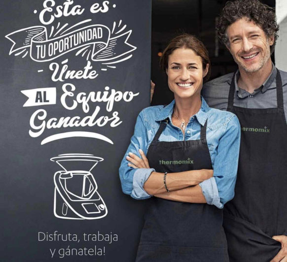 Oferta de trabajo y diversión. Andorra - La Seu d'Urgell - Cerdaña