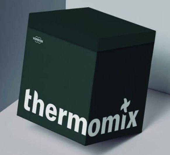 Edición imprescindible!! Thermomix® Andorra - La Seu d'Urgell - La Cerdaña